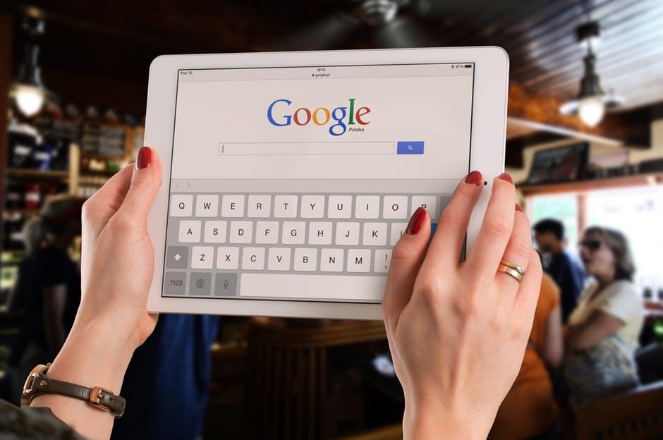 Google Hates SEO