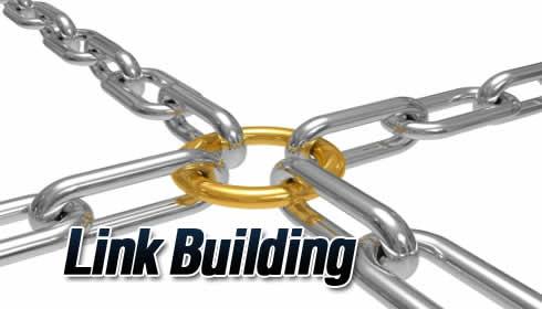 Linkbuilding India