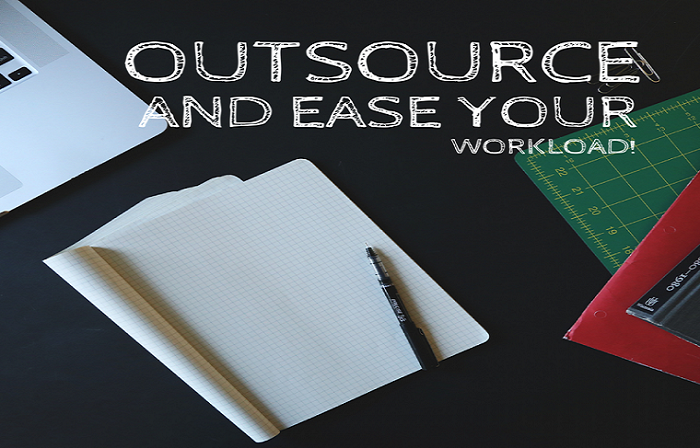 outsource writing services Outsourcecom services  obtaining assignments takes up as much time as researching/writing them, so outsourcecom seemed like a great solution but one must .