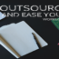 Outsource SEO Content Writing Services