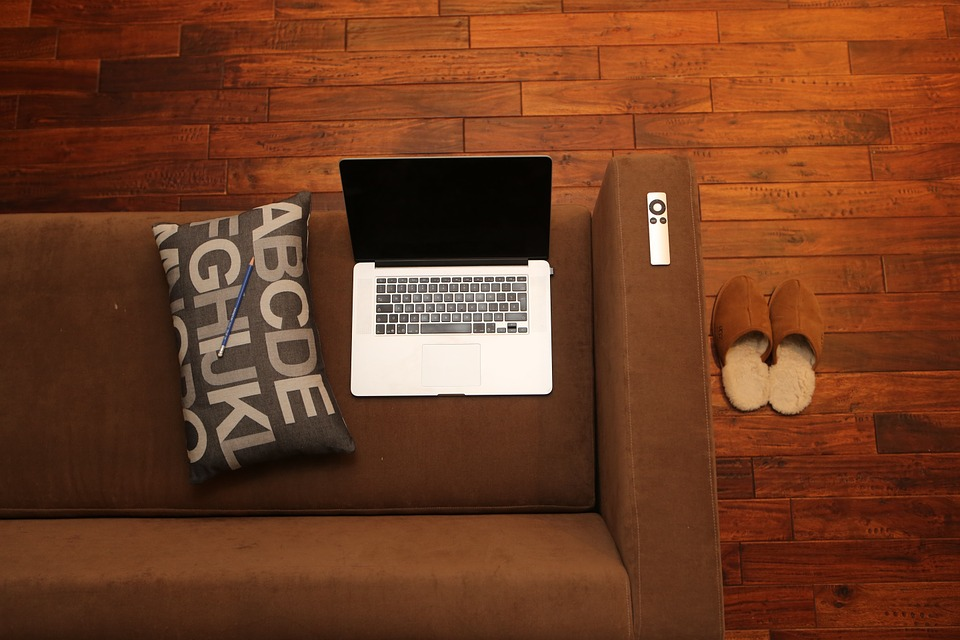 Blog writing improve SEO