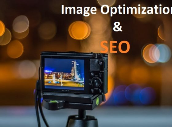 Image Optimization Boosts search rankings