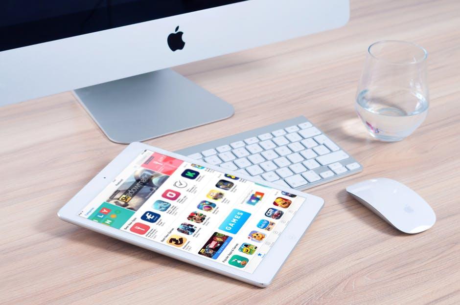 Social Media Link Building Strategies