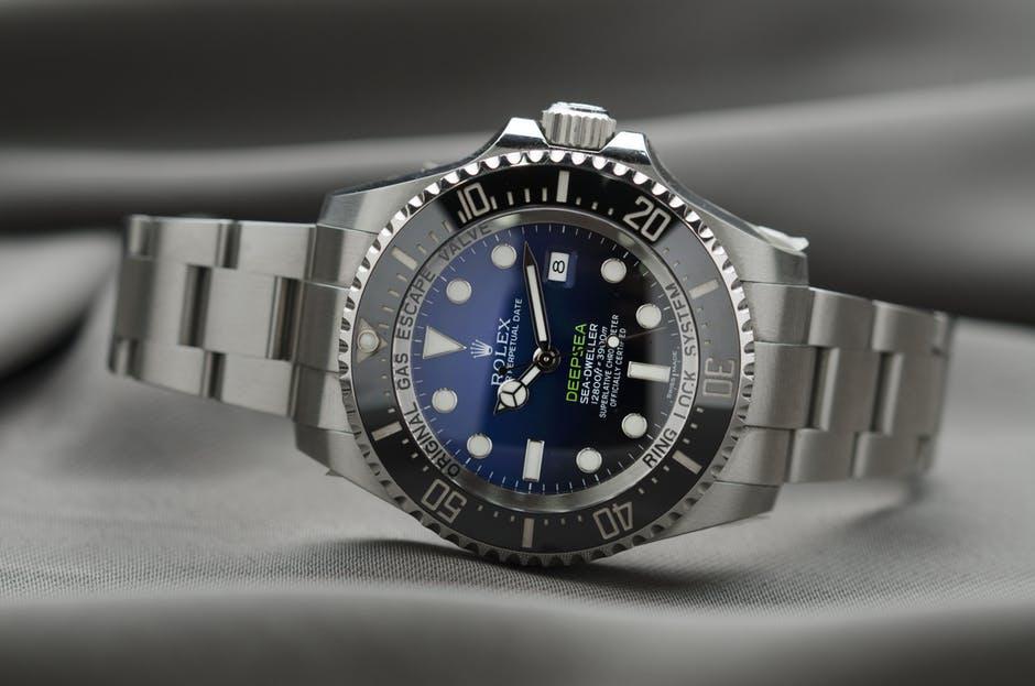 Watches & Jewelry Writing Company India