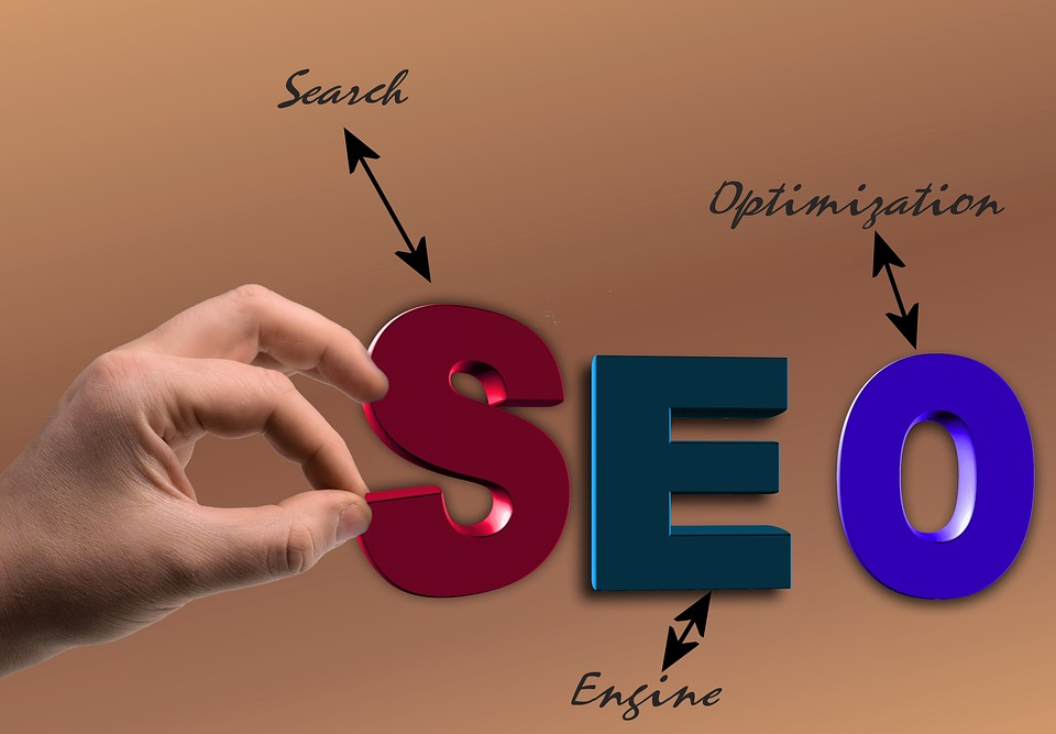Improve ranking with Traffic
