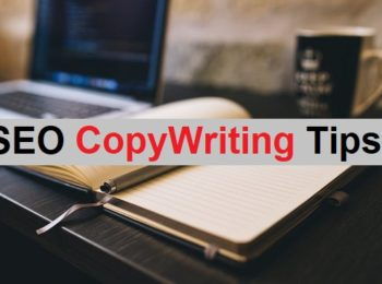 SEO Copywriting tips India