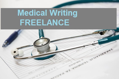 medical writing freelance View jude leavy's profile on linkedin, the world's largest professional community jude has 7 jobs jobs listed on their profile see the complete profile on linkedin and discover jude's connections and jobs at similar companies.