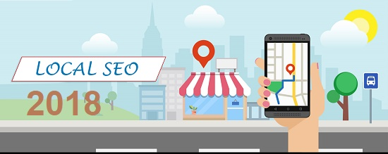 Local SEO services Greater Noida