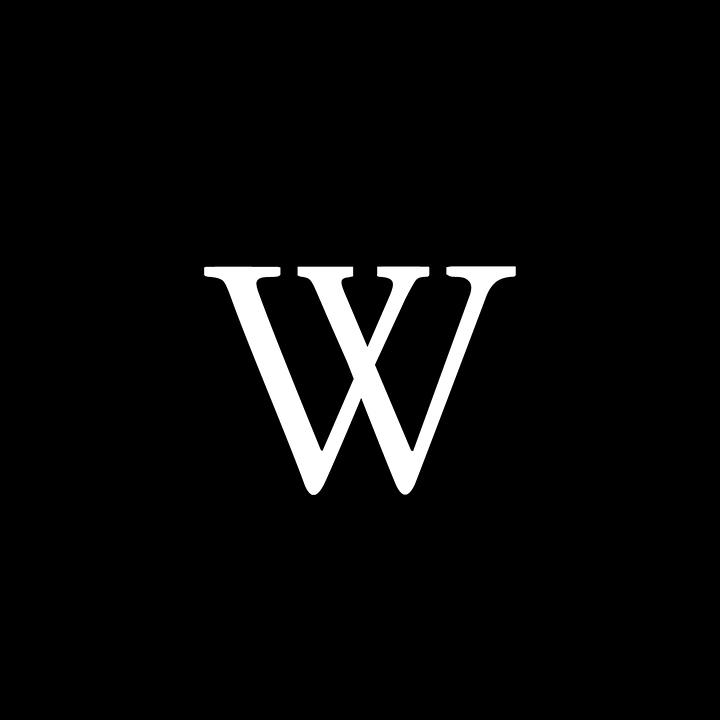 Searching Wikipedia Writing Service
