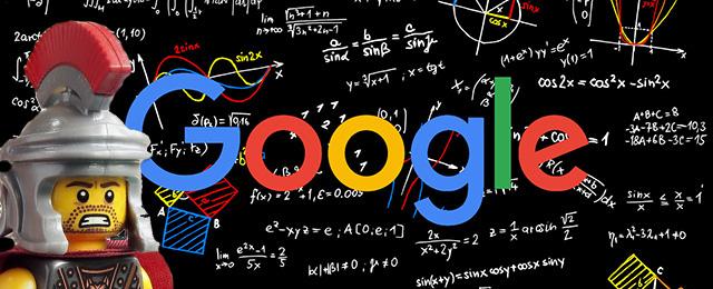 google-maccabees-update-2018