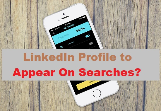 Create Engaging LinkedIn Profiles