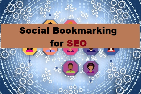Social Bookmarking Strategies for SEO