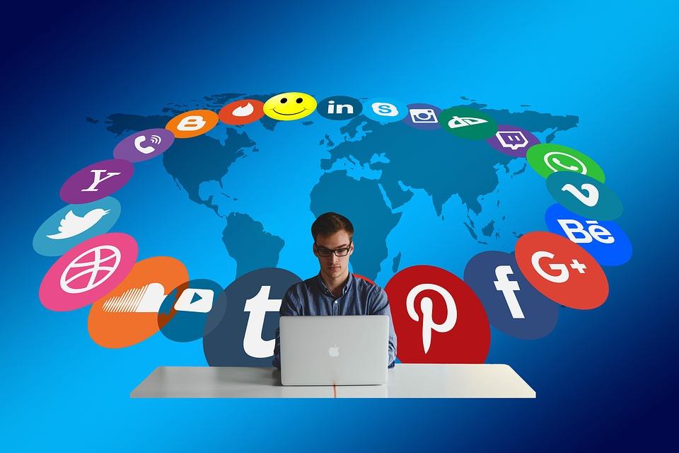 How content is helpful in digital revolution