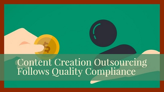 Content Pledges Quality Compliance