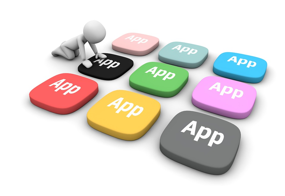 mobile application can help grow your business