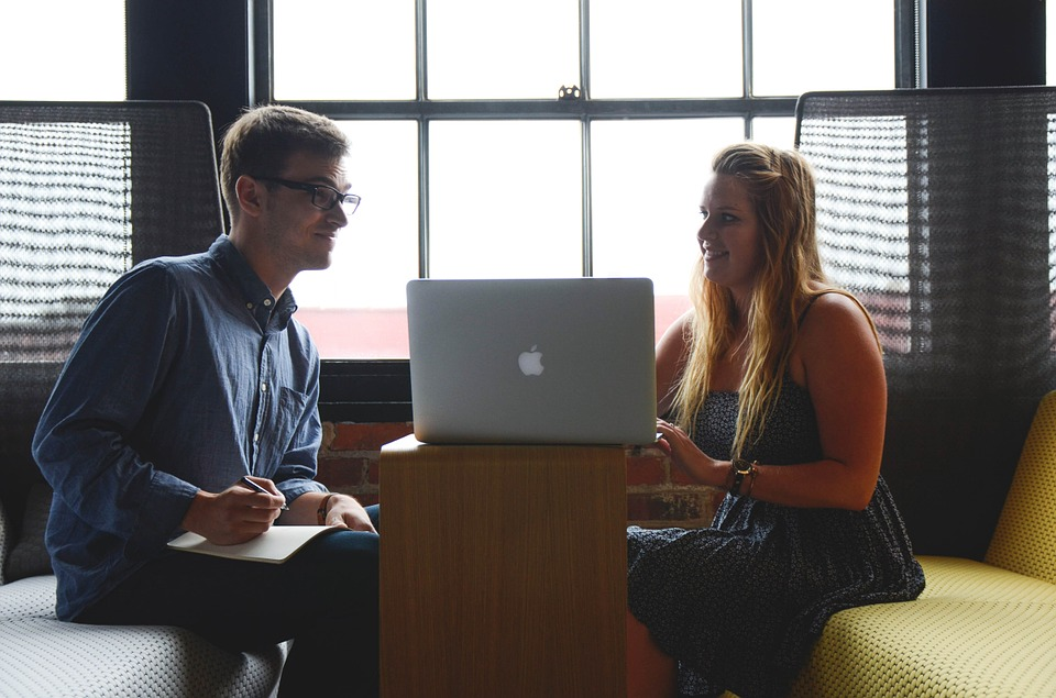 Visionary Entrepreneurs Ignore Petty Loopholes