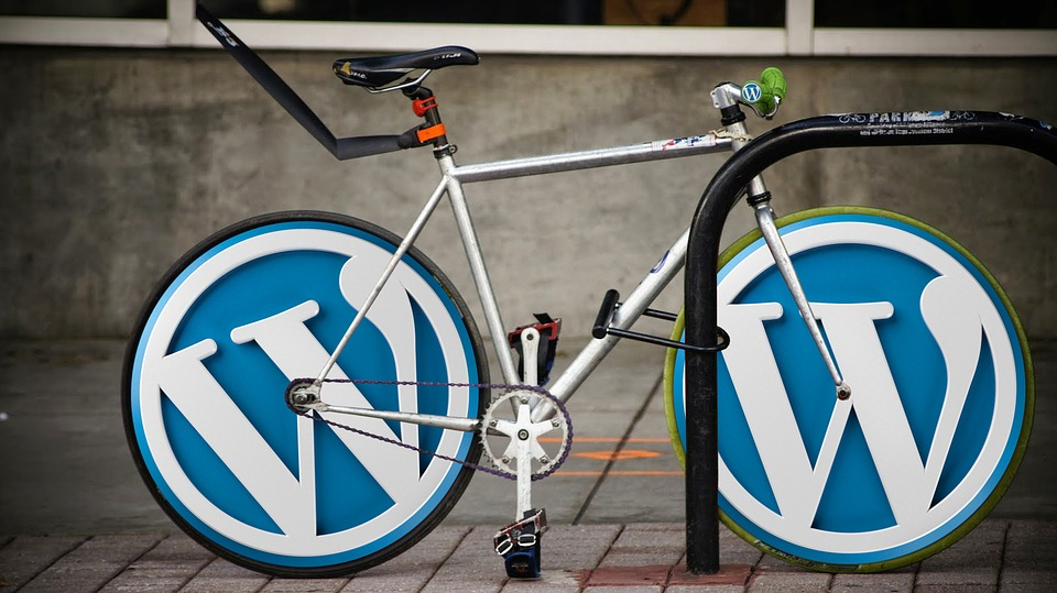 Benefits of Updating Your WordPress Website