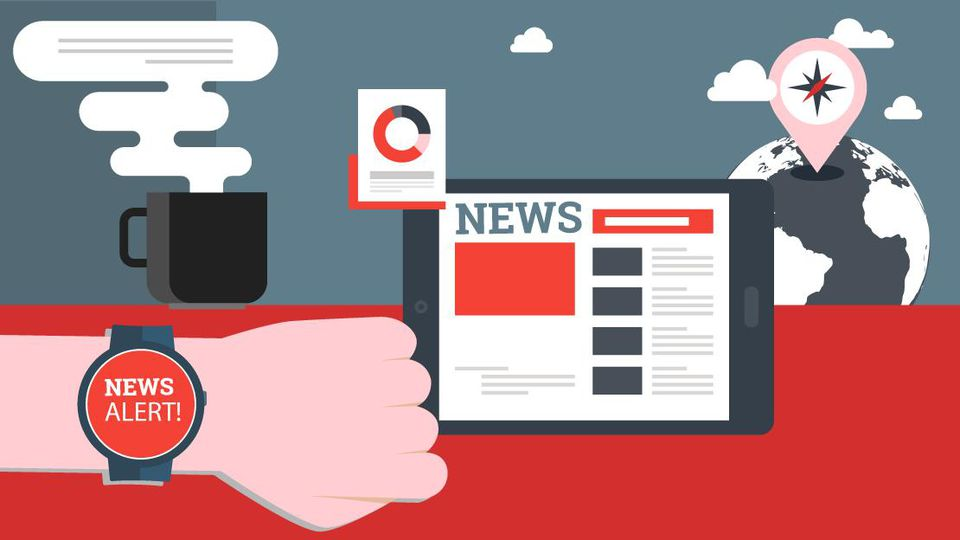 Get Your Posts Published to Google News