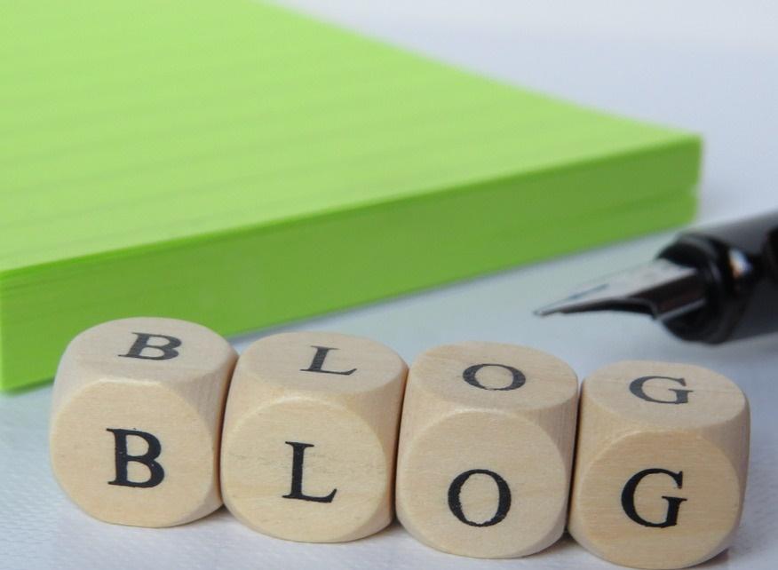 blog writing service pricing