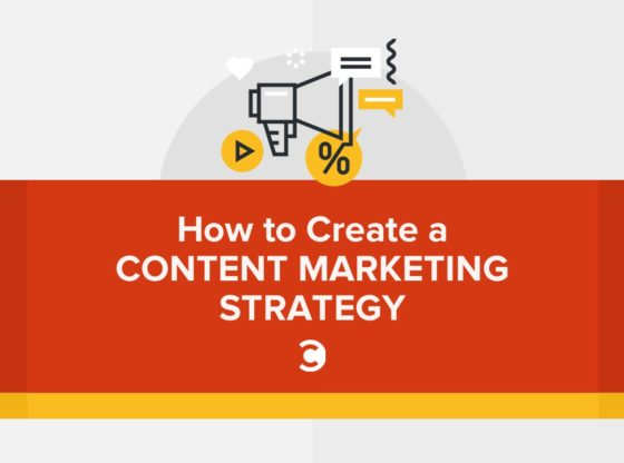 Content Marketing Strategies for Brands