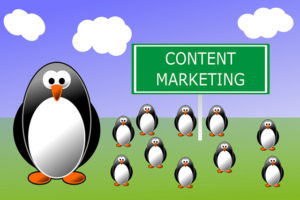 Content Marketing Strategy India