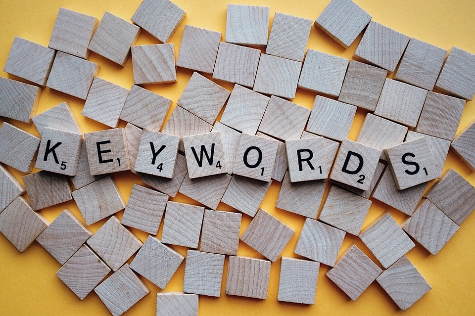 Keyword Cannibalization is Bad for Search Engines