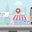 What is Local SEO 2020