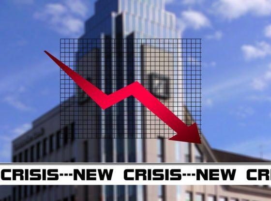 Survive in Recession