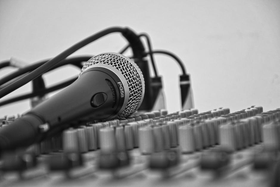 What is Voice-Search?