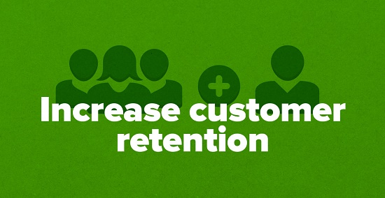 tips to retain existing customers