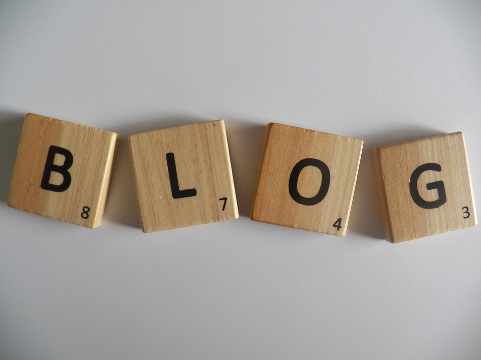 increase your blogs' popularity