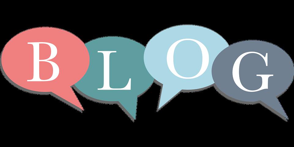 Bring Old Blog Posts Back to Life