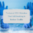 Technical SEO Mistakes Bound to Reduce Traffic