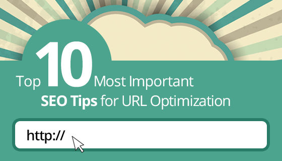 URL Optimization for SEO