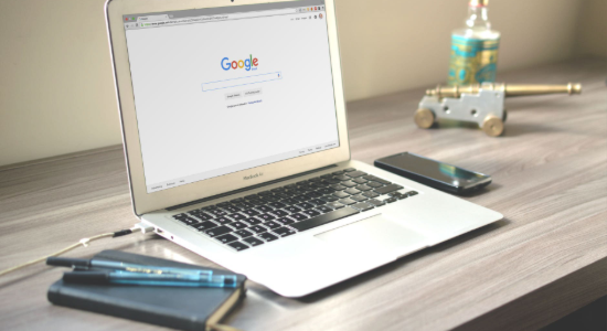 Get Organic Traffic without Relying on Google