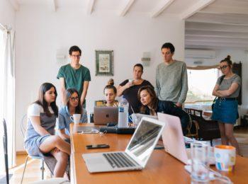 Startups to Survive post COVID-19